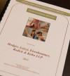 Student Handbook Checklist