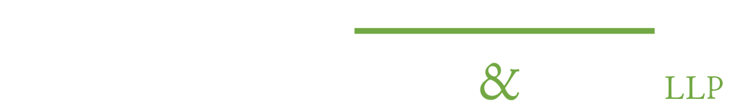 Hodges, Loizzi, Eisenhammer, Rodick & Kohn LLP