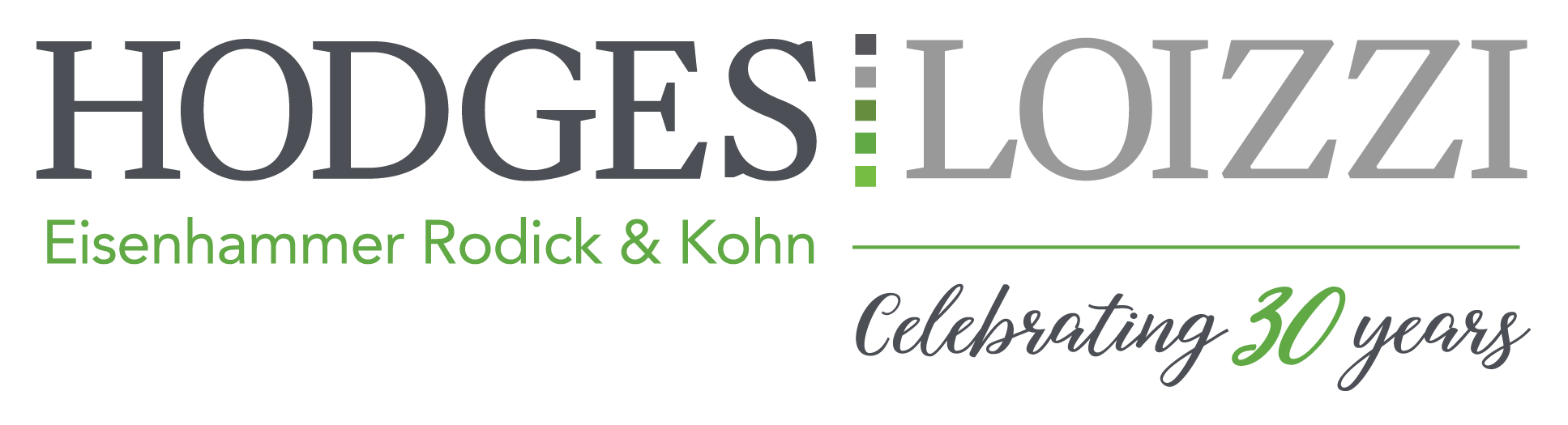 Hodges, Loizzi, Eisenhammer, Rodick & Kohn